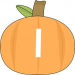 plain-pumpkin-001