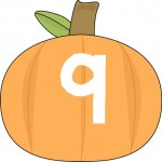 plain-pumpkin-009
