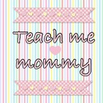 Handmade Gifts by Kids: Guest post from Nadia at Teach Me Mommy!