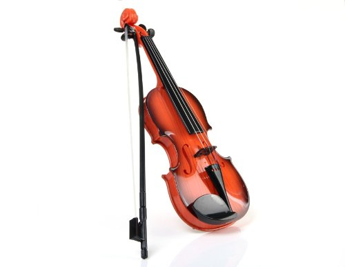 Toy Violins For 3 And Up : Gift ideas for my year old boy wildflower ramblings