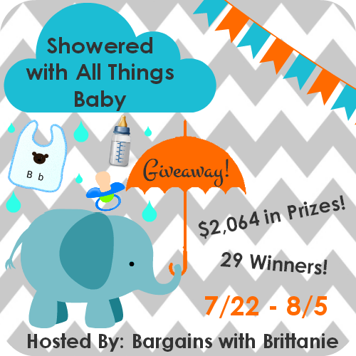 showered-with-all-things-baby-giveaway-500x500