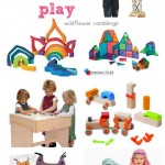best toys for open ended play