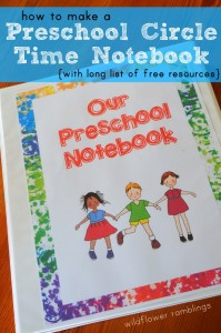 preschool_notebook-003