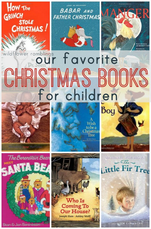 christmasbooksforchildren-001