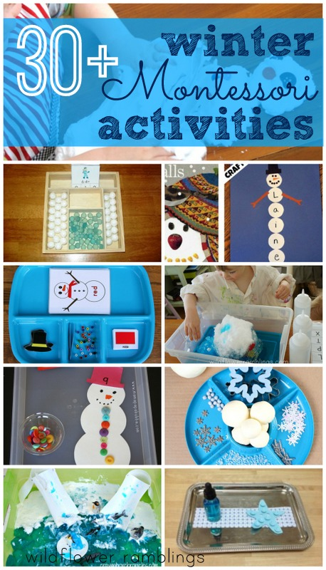 montessori_winter_activities-001