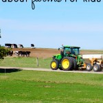 best books about the farm