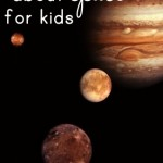 best books about space for kids