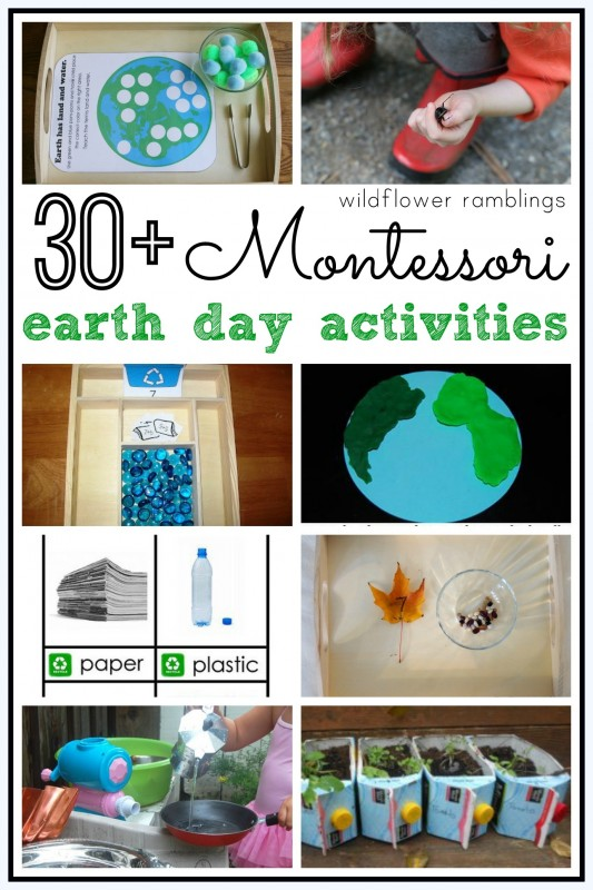EarthDayMontessori-001