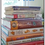 best read aloud books for four year olds