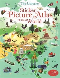 0008643_sticker_picture_atlas_of_the_world_300
