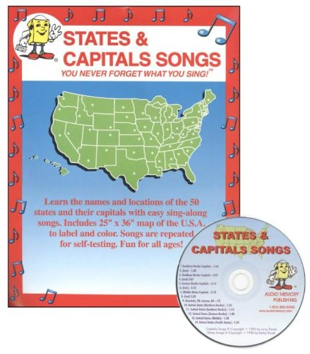 Show Us Map With States And Capitals Globalinterco - Show us map with states and capitals