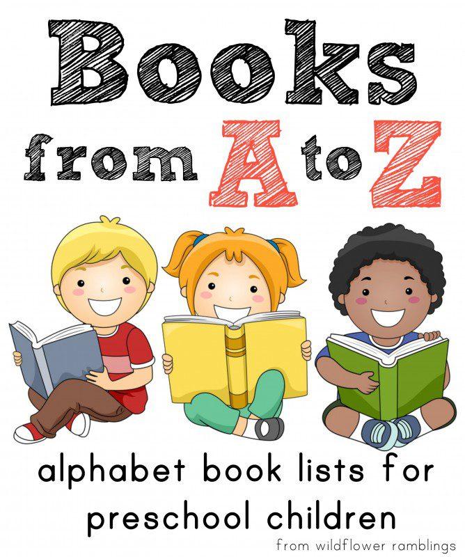 preschoolbooks