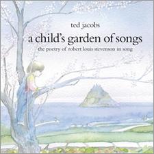 childs_garden