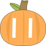 plain-pumpkin-011