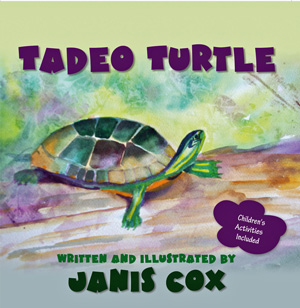 Tadeo-Cover-final-for-web