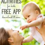 Productive Parenting Free App & Strider Bike Giveaway!