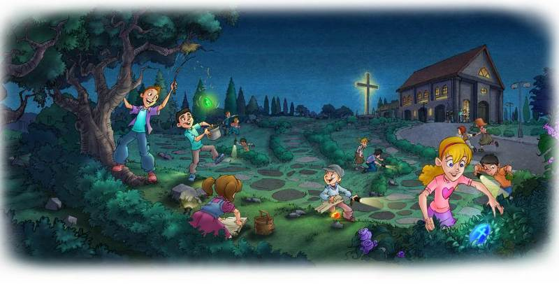 Church_Lawn_new_egg_zpsb35ea5b3