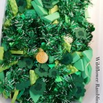 St. Patrick's Day Sensory Fun