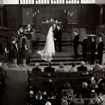 my wedding: our day