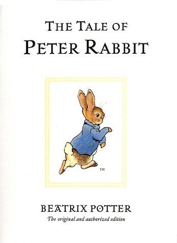 peter-rabbit-cover