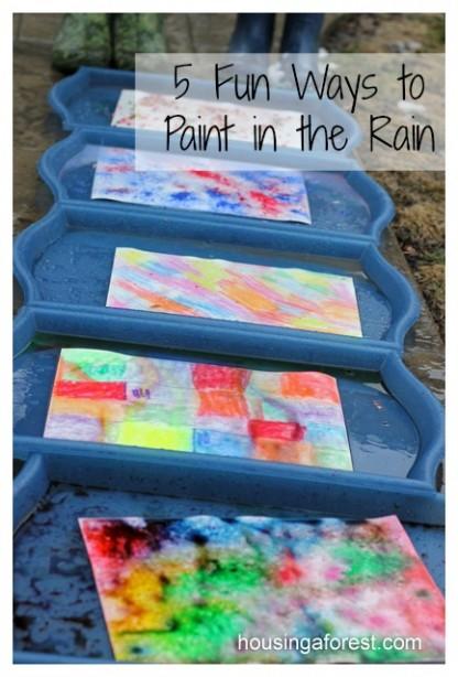 Rain-Painting-81-416x614