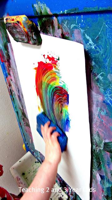 blog+sponge+painting+4