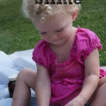 baby safe edible slime