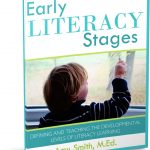 Early Literacy Stages eBook