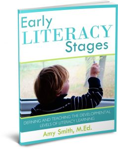 early-literacy-stages-wildflowerramblings