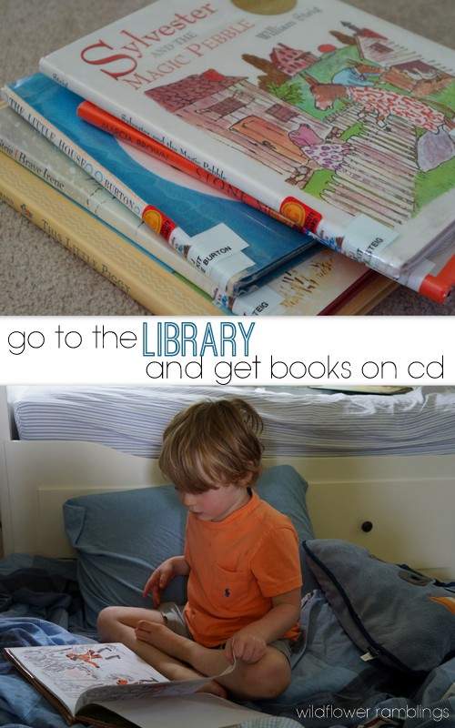 how to keep your child busy during quiet time!! wildflower ramblings