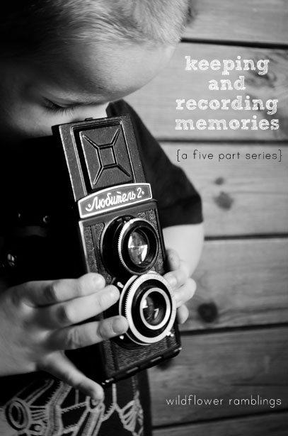 child-and-reflex-camera-001