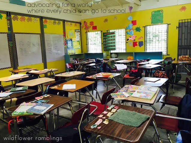 classroom_jamaica-001