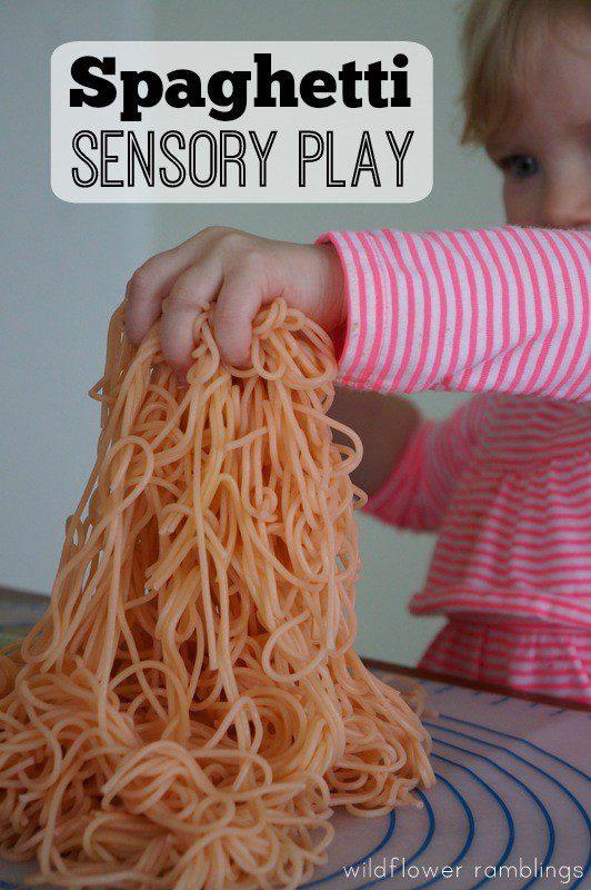 spaghetti_sensory_play-002