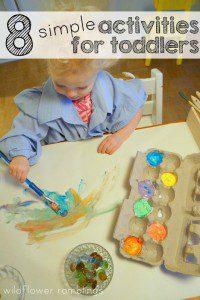 toddleractivities-001