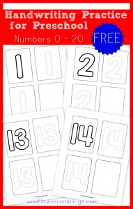 numbers_handwriting_pages-001