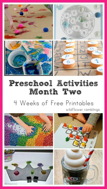 Preschool_Activities-002