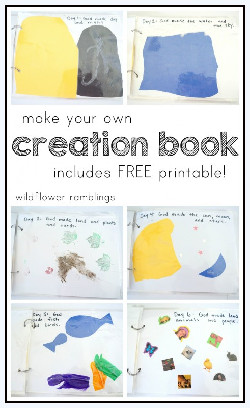 creationbook_free-001