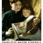 Charlotte Mason Schedule: Year One